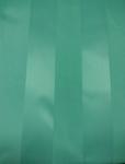 Шторы для в/к полиэстер ZALEL 180*200 зелёная