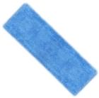 Насадка на швабру микрофибра