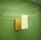 """Сушилка для белья """"Лиана лифт-6"""" 1,6 метра"""