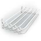 Сушилка для белья Gimi Brio Super- 120