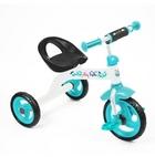 Велосипед детский СТ-13 City trike белый