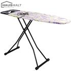Гладильная доска HAUSHALT XL (арт. HXL)